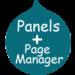 Изучаем модули Panels и Page Manager Drupal