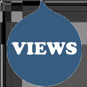 Изучаем Drupal Views